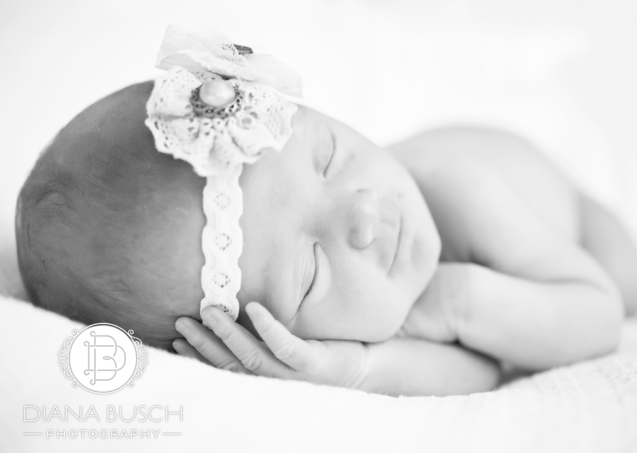 Murphy Newborn Photographer 10
