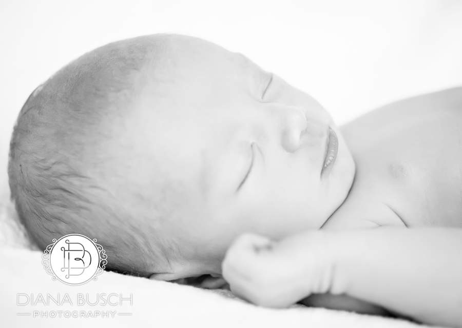Murphy Newborn Photographer 6