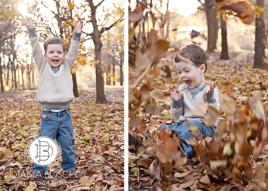 McKinney Child Photographer 12