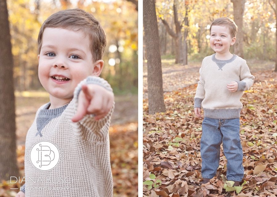 McKinney Child Photographer 9