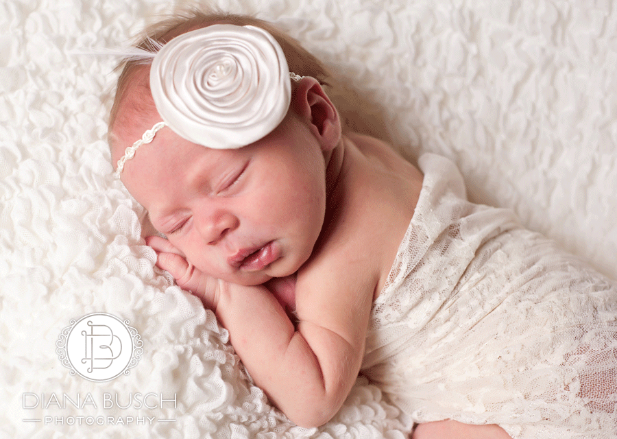 Dallas Newborn Photographer 13