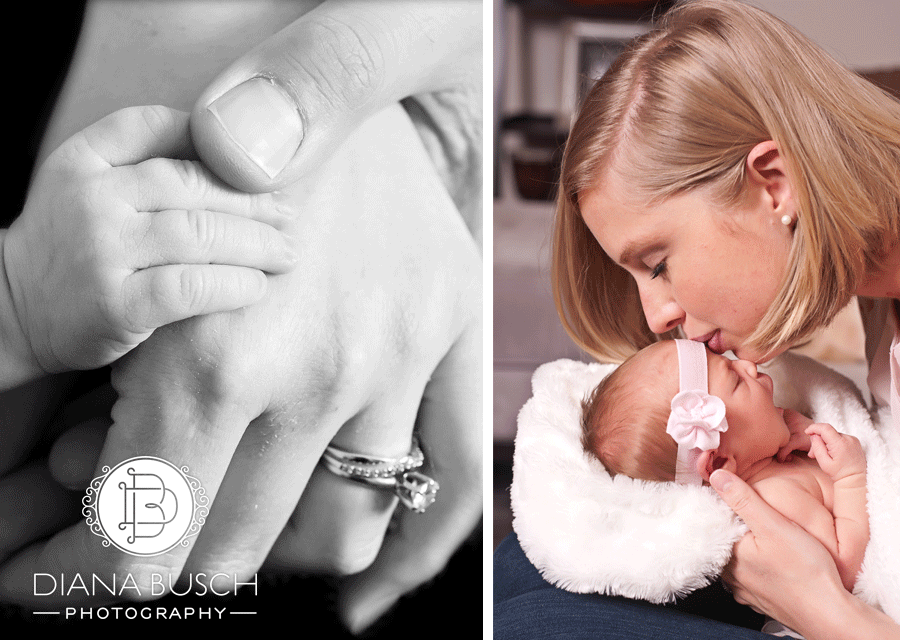 Dallas Newborn Photographer 14