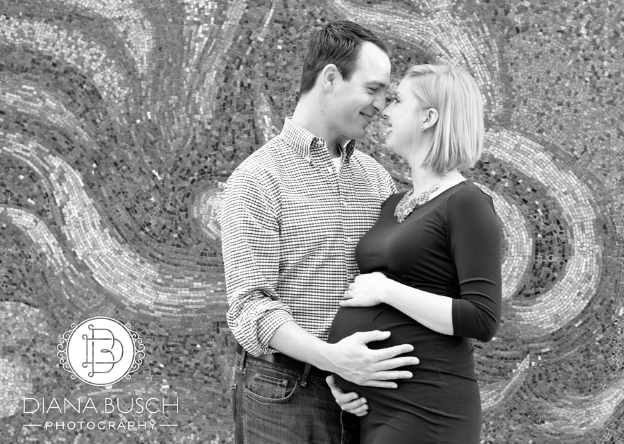 Dallas Maternity Photographer 5