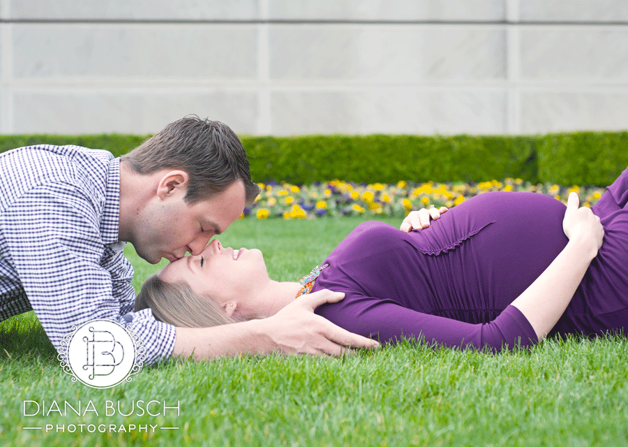 Dallas Maternity Photographer 6