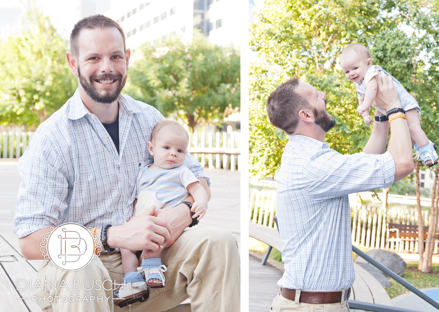 Dallas Family Photographer 06