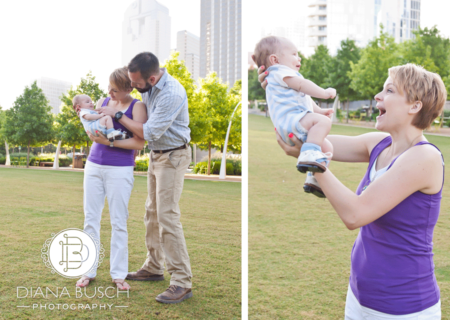 Dallas Family Photographer 08