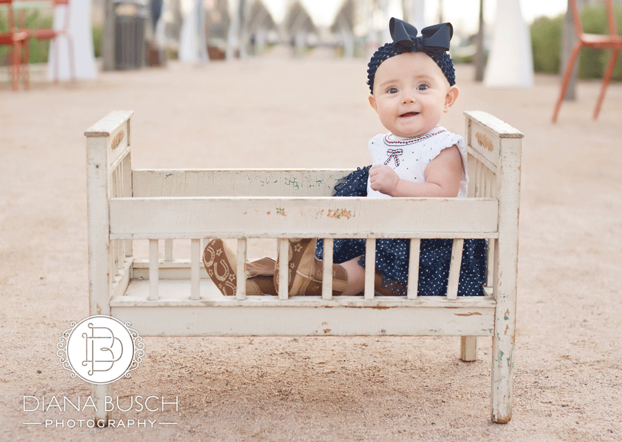 Dallas Baby Photography 4