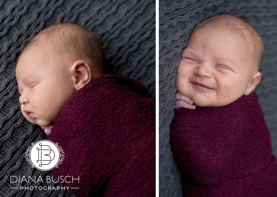 Murphy Newborn Photographer 2